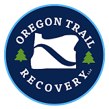 An Open Letter From Oregon Trail Recovery