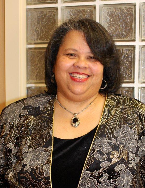 Dr. Phyllis Hursey - Medical Provider